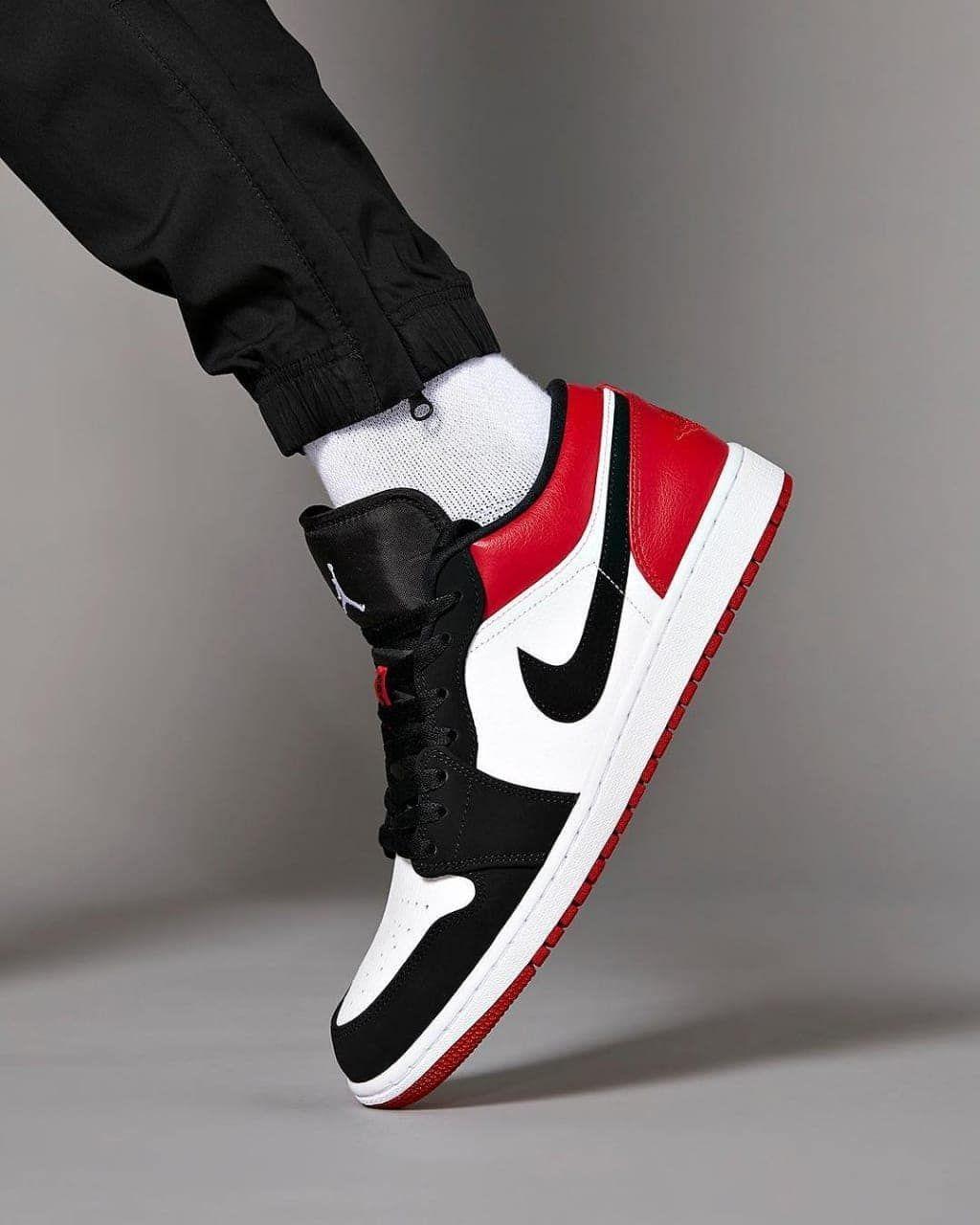 Pin on Kicks.