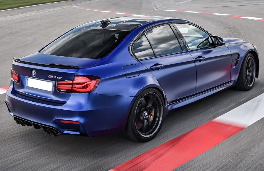2020 Bmw M3 Review Price Release Date Styling Interior Engine And Photos Bmw M3 Bmw Infiniti Q50 Red Sport