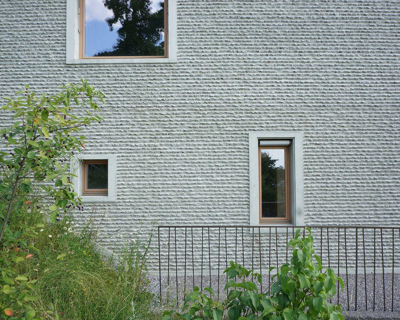 house wittgenstein, 1925 | images | pinterest | vienna and house, Innenarchitektur ideen