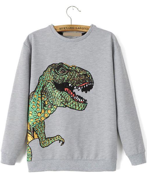 sudadera+dinosaurio+relax+fit-gris+21.35