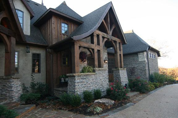american dream homes old world charm and old world house plans was selected as a - Old World Design Homes