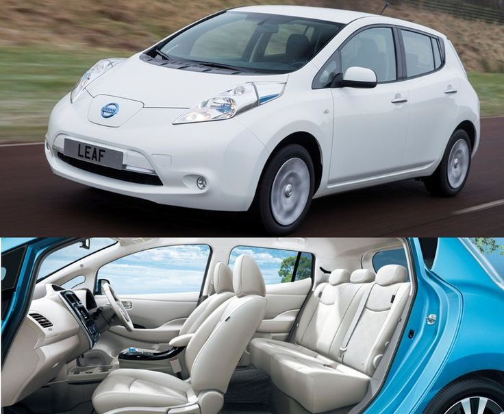 awesome nissan 2017 nissan leaf www metronissanre electric rh pinterest com
