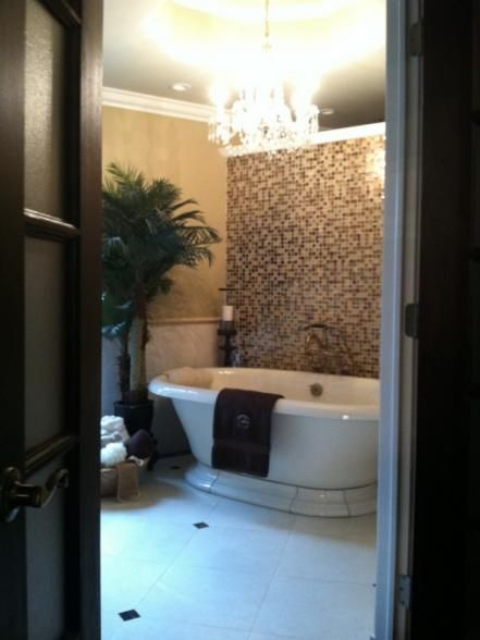 budget bathroom remodels remodeling ideas hgtv and focal wall rh za pinterest com