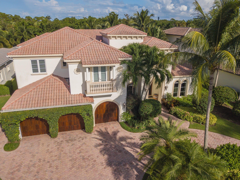 770a7c42938aa0819f1a118d4529d22a - Homes For Rent By Owner In Palm Beach Gardens Fl
