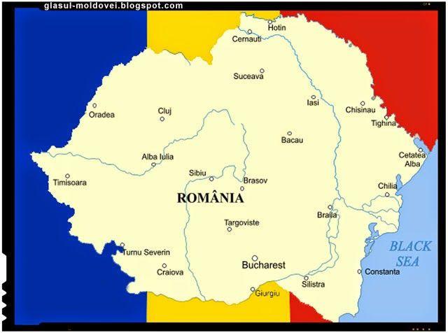 """""""Pentru că o fac în numele naţionalităţii lor, a cărei salvgardare este mult mai importantă decât toată democraţia lumii!"""" Constituţia României, atunci când spune că România este un stat naţional, consfinţeşte astfel cel mai important drept pe care neamul românesc şi l-a dobândit prin prestaţia sa istorică: dreptul de a avea un stat propriu. Spre…"""