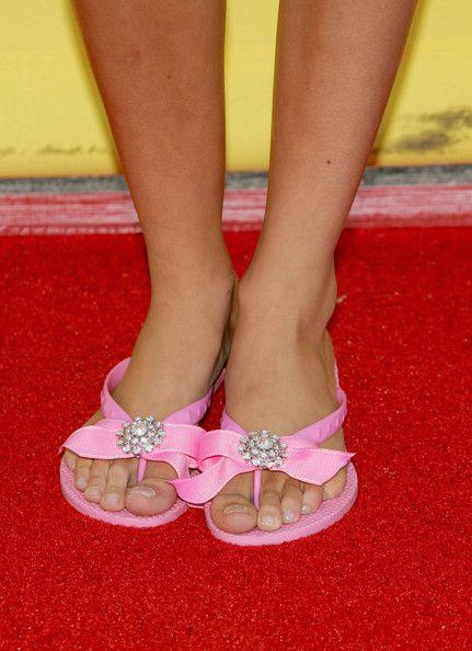 flip flops Teen