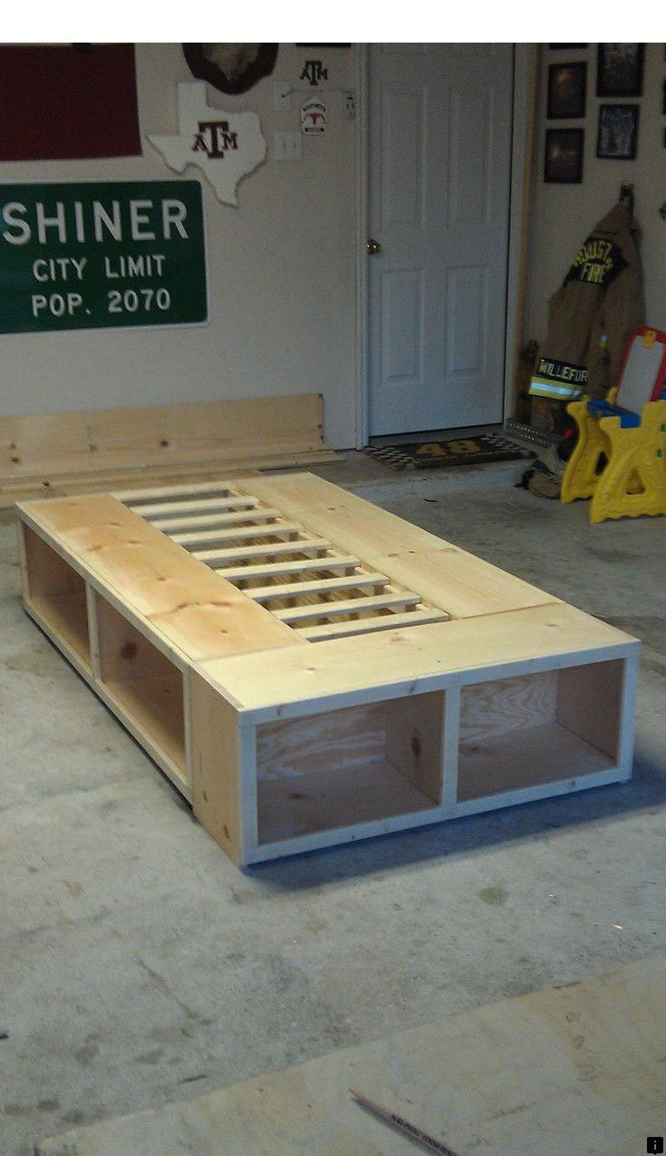 Check out the webpage to see more about murphy bed with