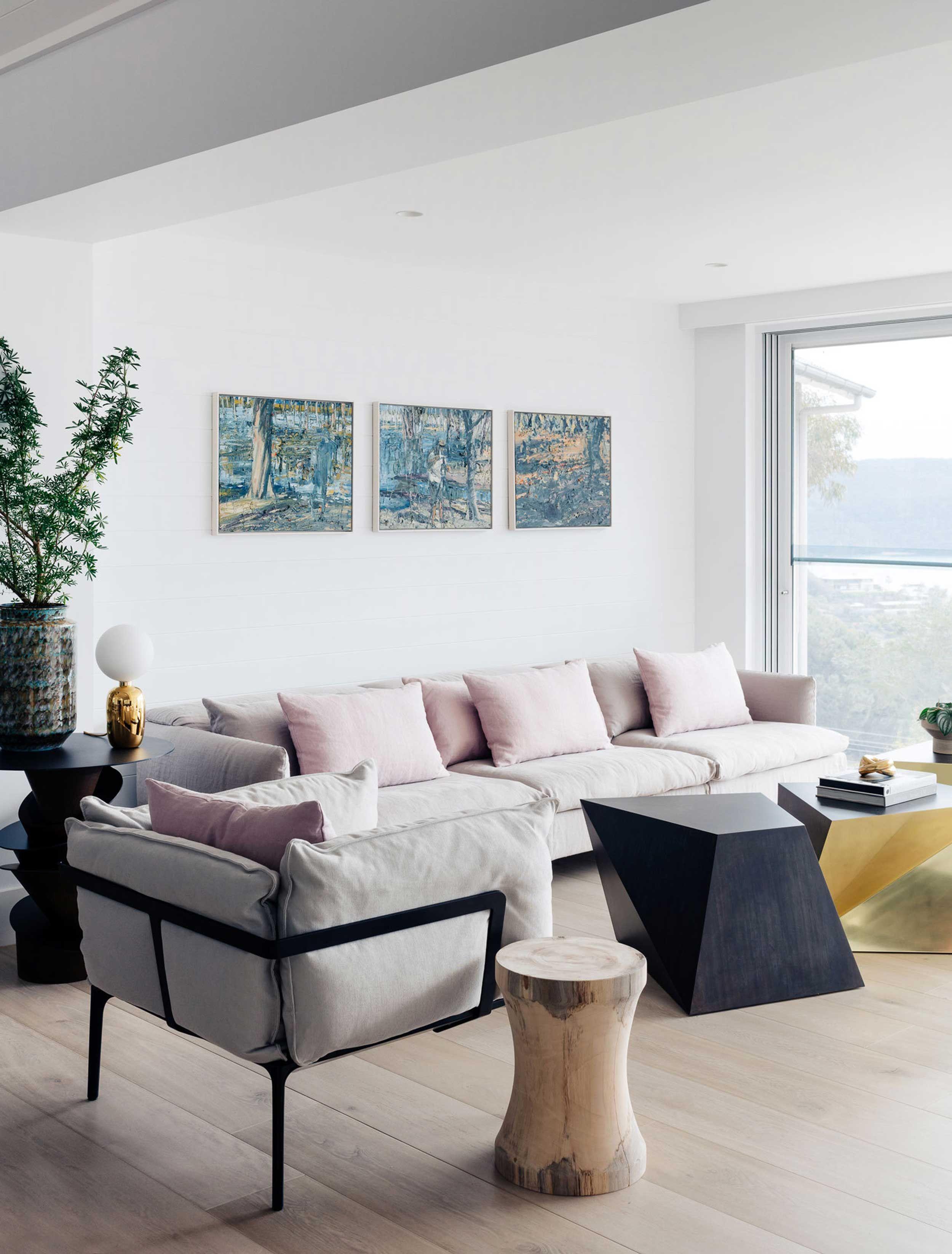 gallery furniture inspiration room decor australian interior rh pinterest co uk