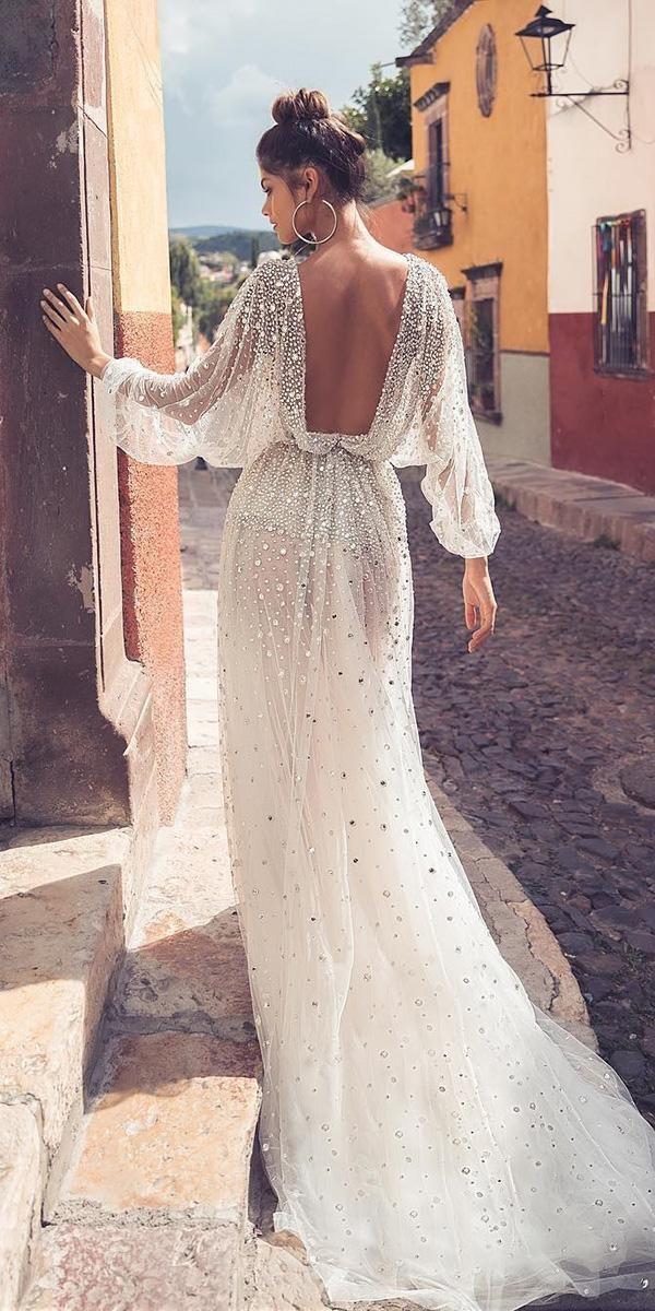 Romantische Brautkleider perfekt zu Händen jede Vergangenheit – My Blog