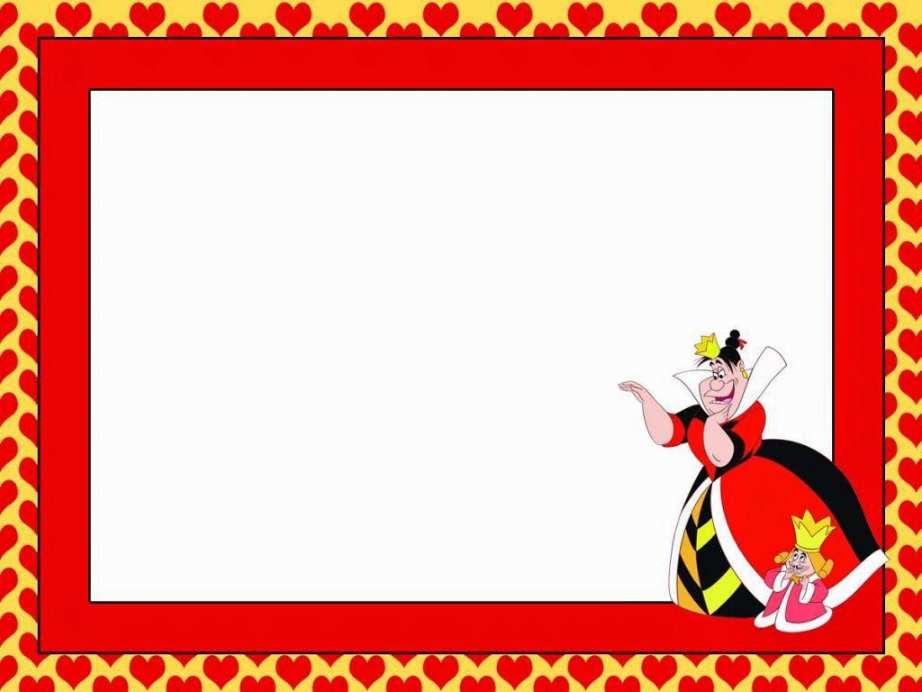 83 best Alice au pays des merveilles images on Pinterest ...