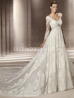 Traditional italian wedding dresses | Traditional Italian Wedding ...