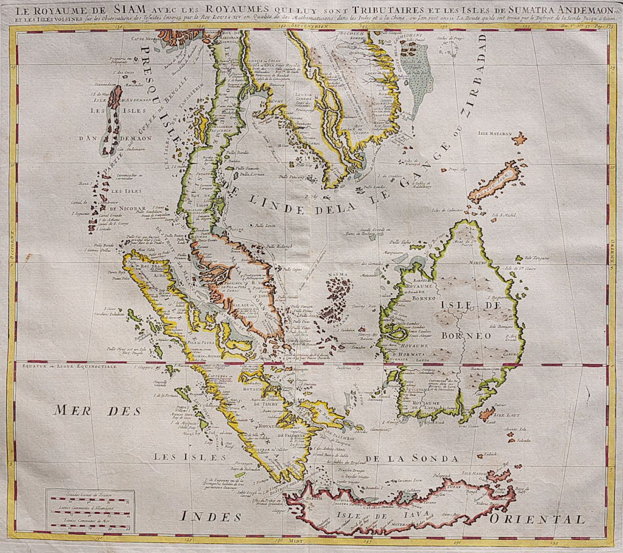 Antique map maps pinterest antique maps east indies and antique map sciox Gallery