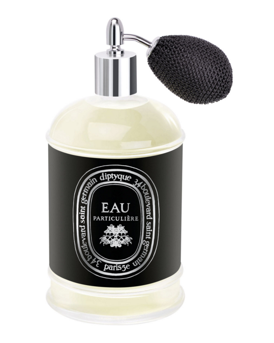 diptyque eau particullere body home spray product fragrance rh pinterest com