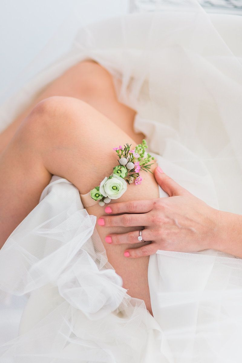11++ Wedding garter tradition reddit information
