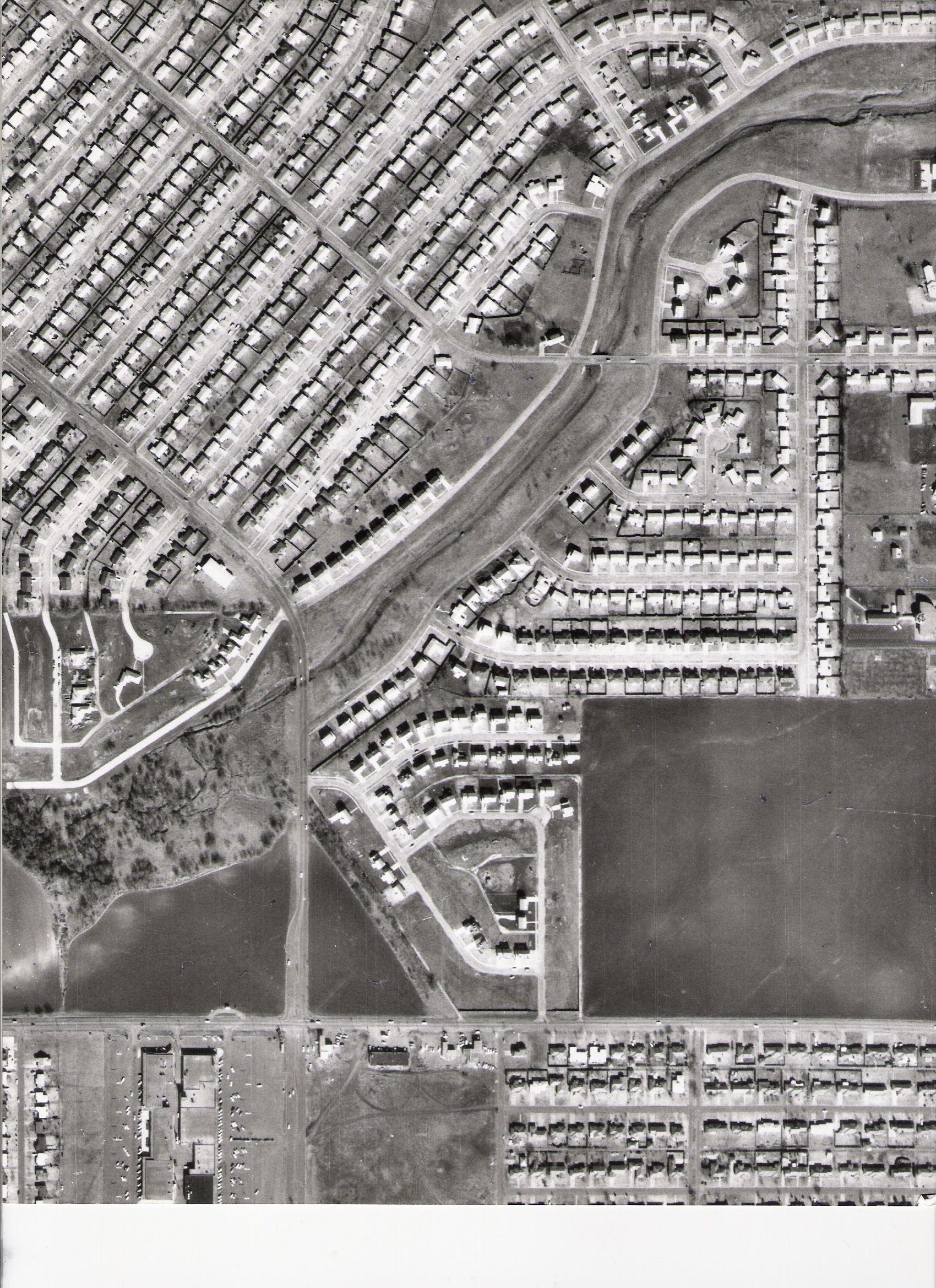 Jan_2_1964_Aerial_Photo_FB.jpg (1700×2338)