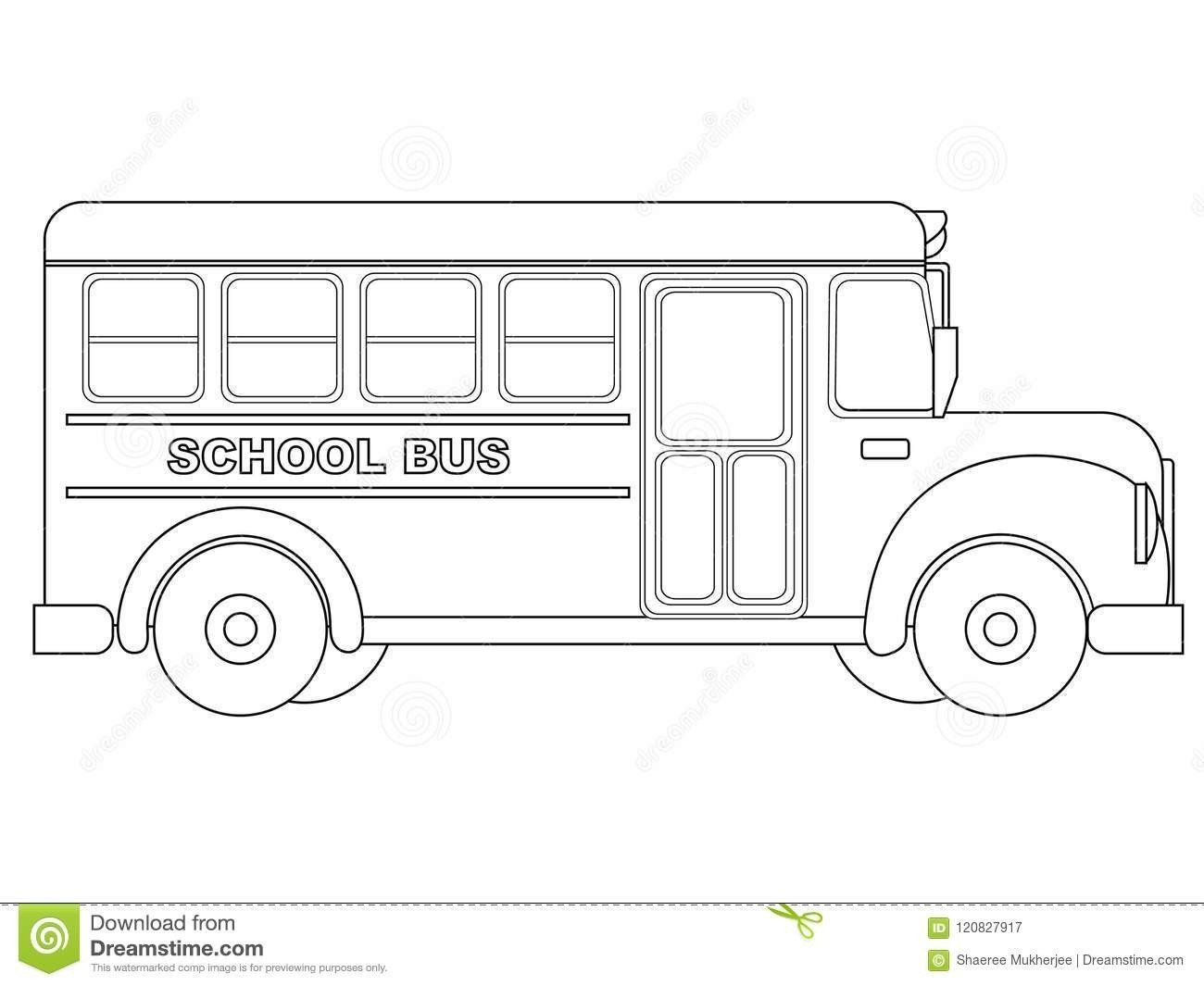 School Bus Coloring Page Inspirational Best Dltk School Bus Coloring Pages Lovespe In 2020 Preschool Coloring Pages School Coloring Pages Kindergarten Coloring Pages