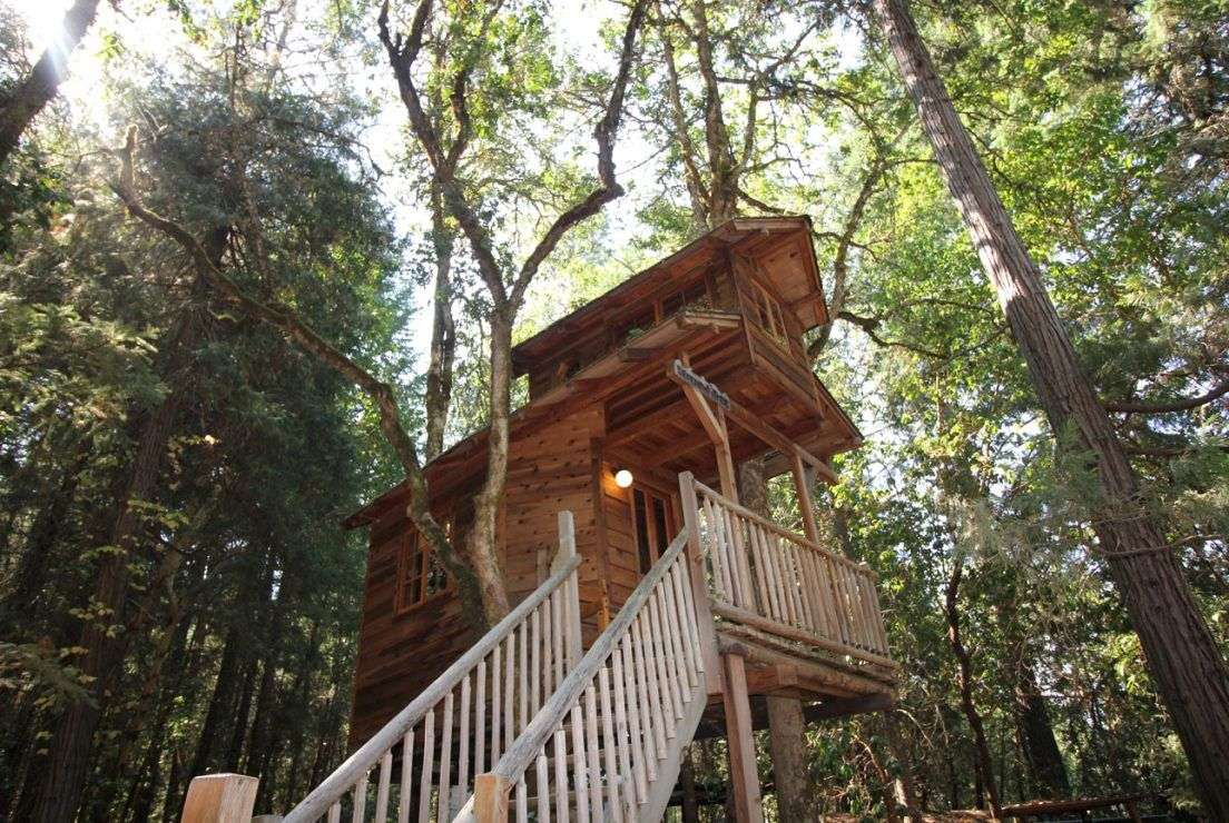 12 Secluded Cabin Rentals in Colorado to Get Away From It ...