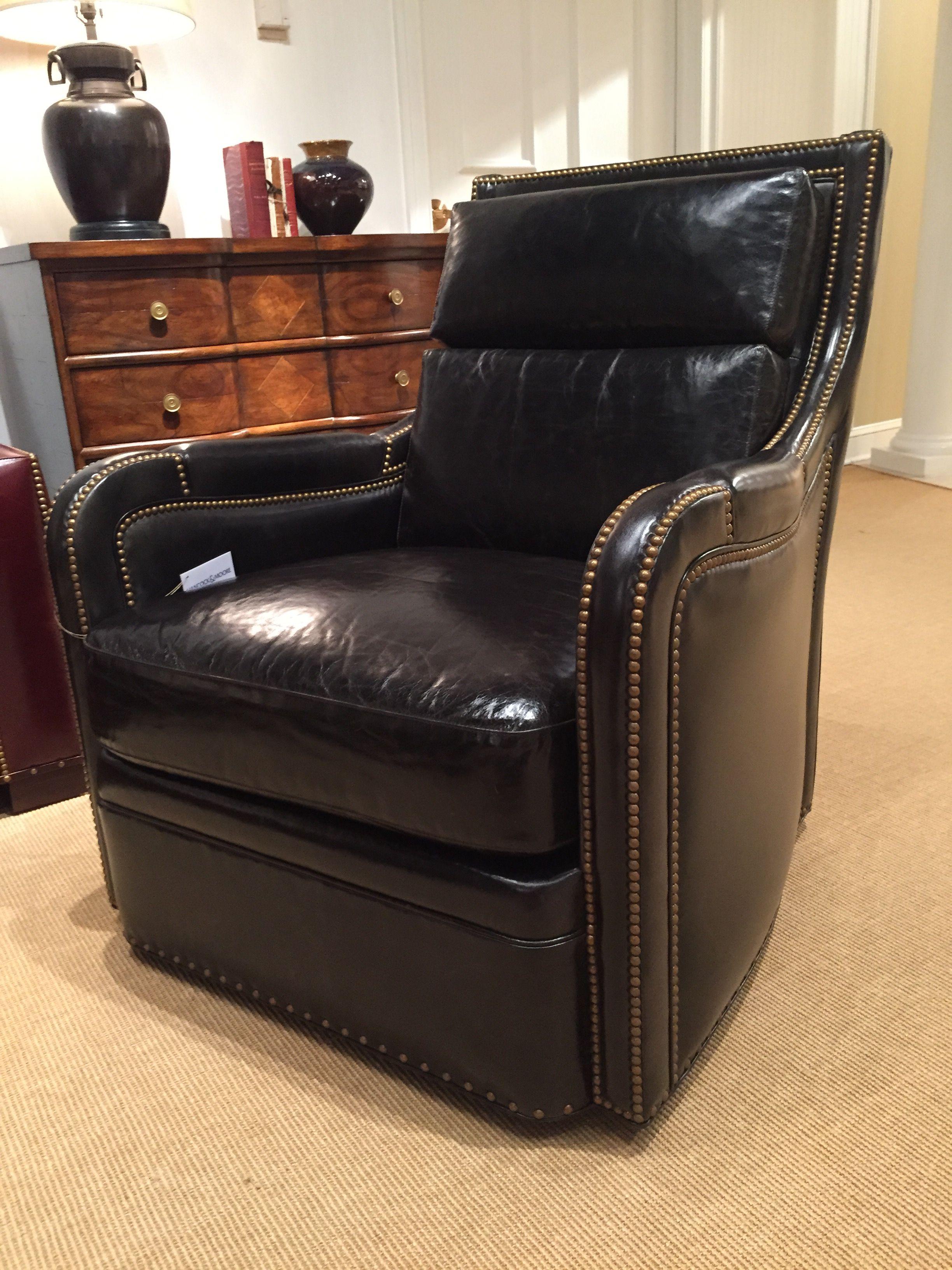 Online Fine Furniture Store Memphis Tn Furniture Furniture