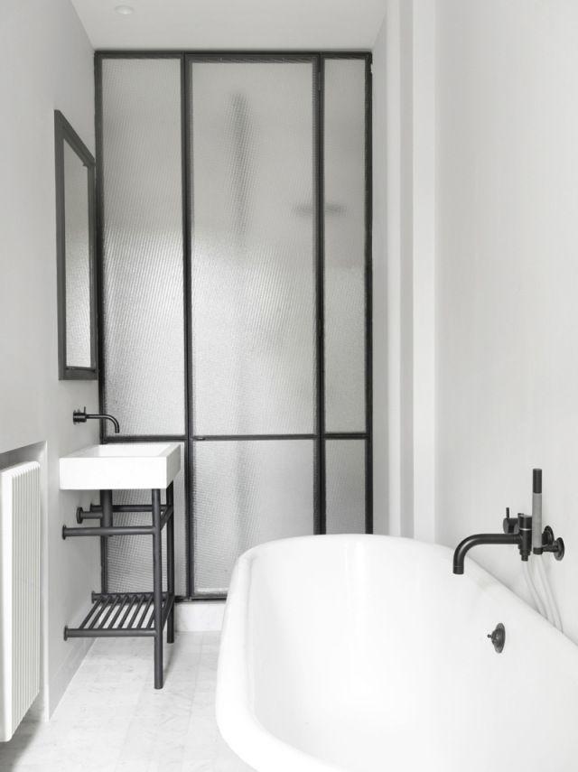 Belgian Architect Nicolas Schuybroek With Images Paris