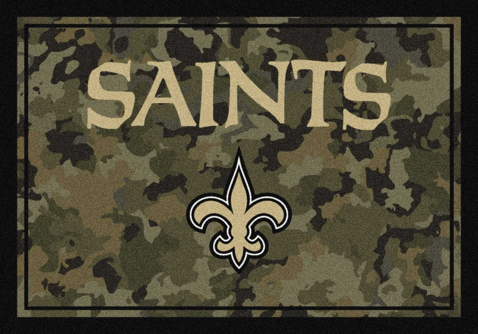 Camo area rug image by on nfl sports rugs