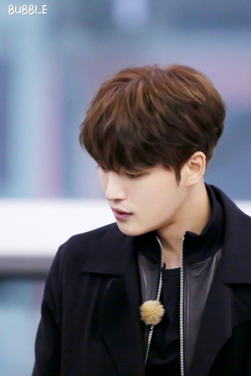 Jaejoong 재중 170929 ジェジュン