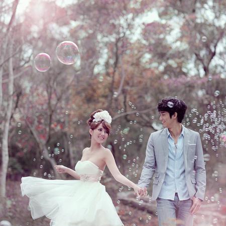 Gallery Photography Taipeiroyalwed Tw 台北蘿亞結婚精品 Prewedding Photography Wedding Photos Wedding