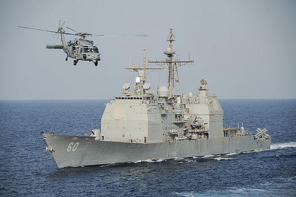 USS Roosevelt (DDG-80) http\/\/wwwddg-rooseveltnavymil\/ Resume - us navy address for resume