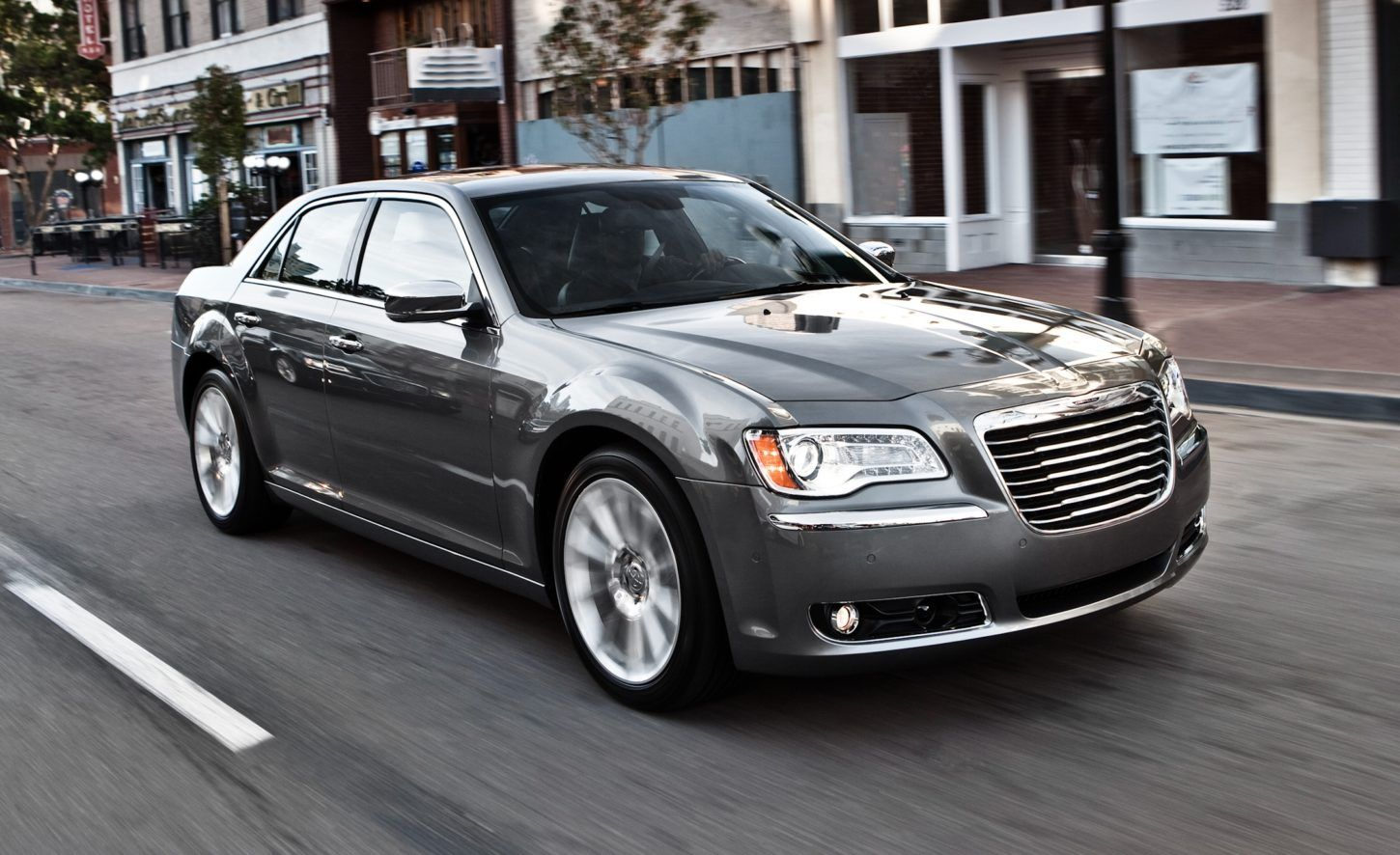 2019 Chrysler 300 Release Date And Price Chrysler 300 2012