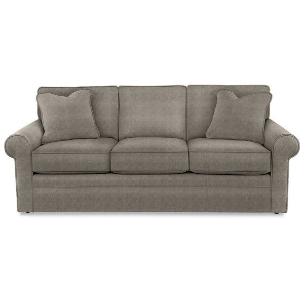 Cheap Hardwood Flooring Murphy Nc: LAZBOY 610-494 Collins Premier Sofa