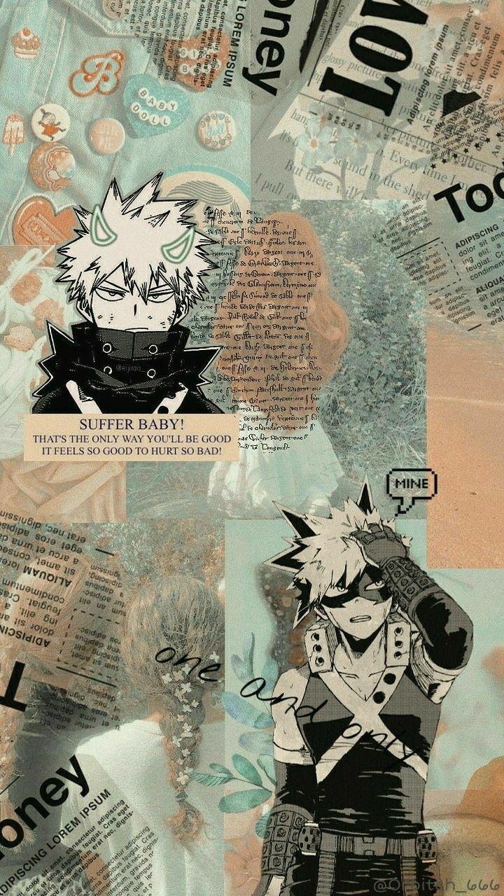 imagenes de boku no hero academia ~TERMINADA~