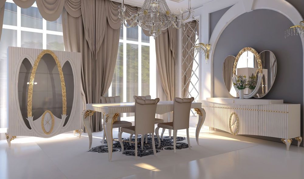 Decoration best sales furniture sofa best design for Mobilya wedding