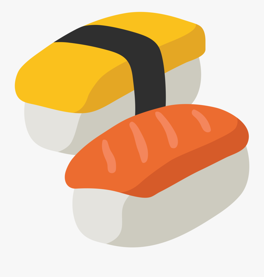Sushi Clipart Google Search Food Cartoon Food Icon Png Cartoons Png