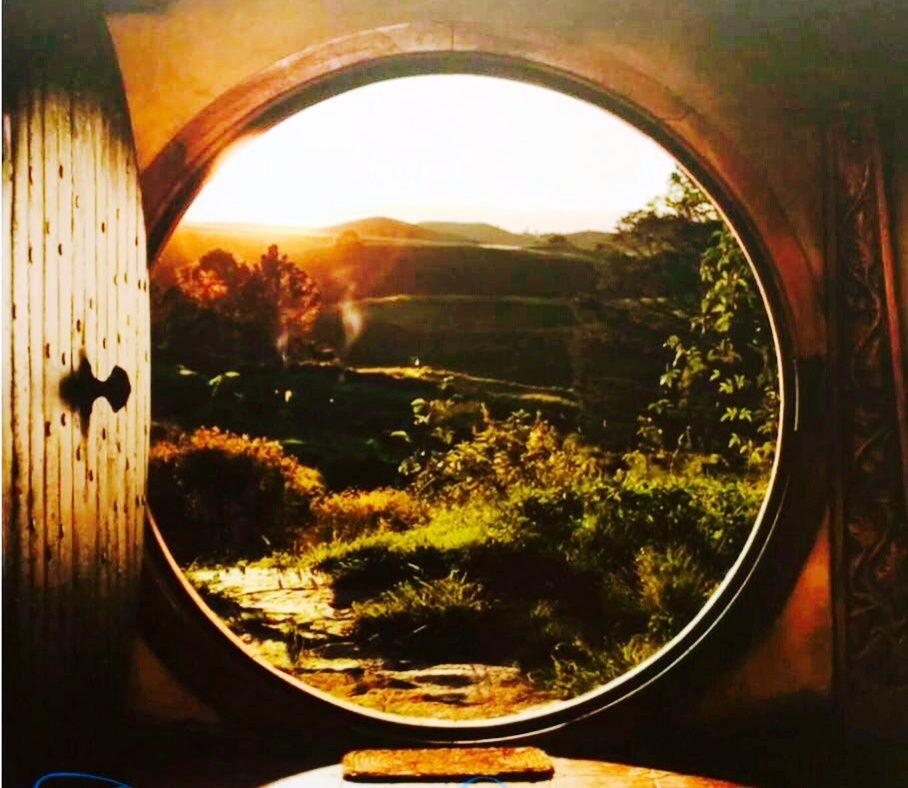 hobbit-door-32.jpg (908×788)