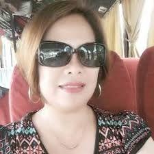 filipina dating site toronto