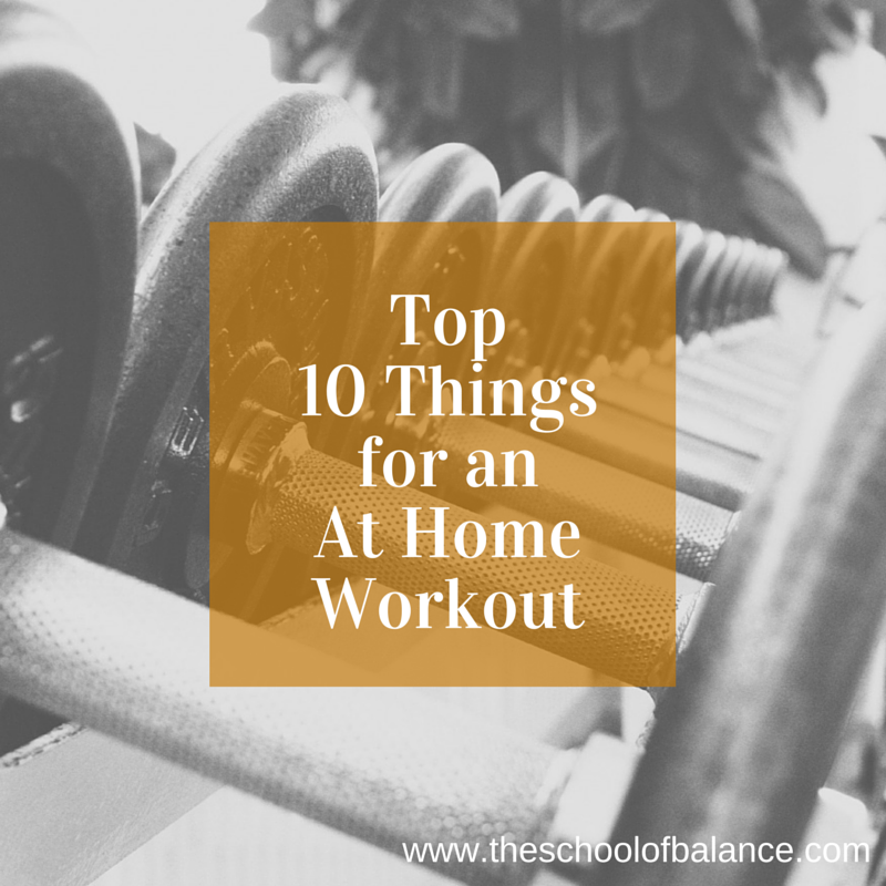 If you like to workout at home or want to start this is the perfect place to start #fitness #gym #fitfam #workout