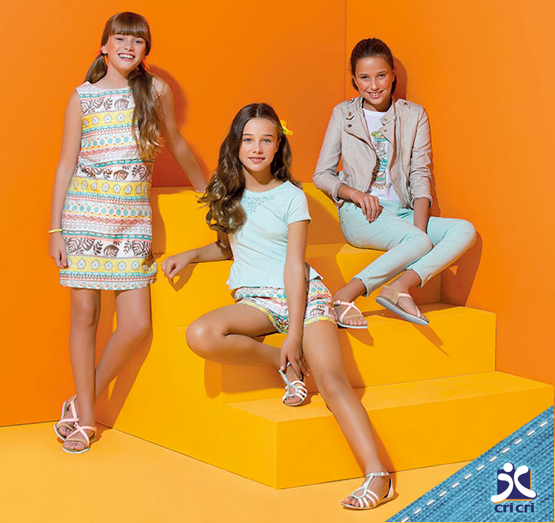 77cc29080 Niña   Talla  8-16 años  moda  outfit  ropa  niña