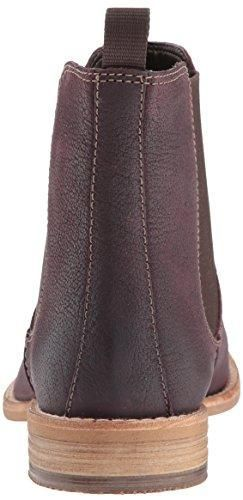 b33d3660 Clarks Women's Maypearl Nala Ankle Bootie, Burgundy | Products ...