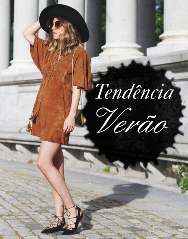suede moda tendencias de moda moda fashion estilo boho roupas da