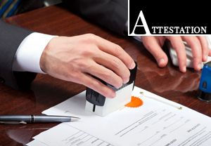Document Attestation Services Making Distinctive Dreams Come True Professional Indemnity Insurance Notary Public Notary