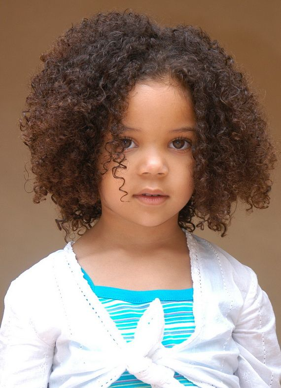 Strange 1000 Images About African American Girl Hairstyles On Pinterest Short Hairstyles Gunalazisus