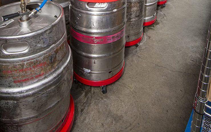 19+ Buy kegs near me ideas