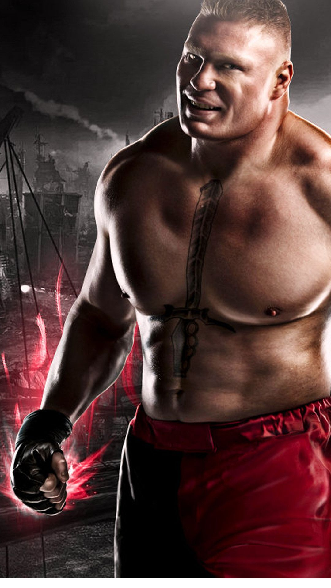 Seth Rollins HD Wallpapers Find best latest Seth Rollins