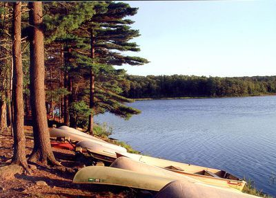 The 9 best campgrounds within 150 miles of Philadelphia ...