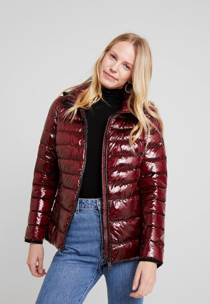 Pin auf Leichte Jacken