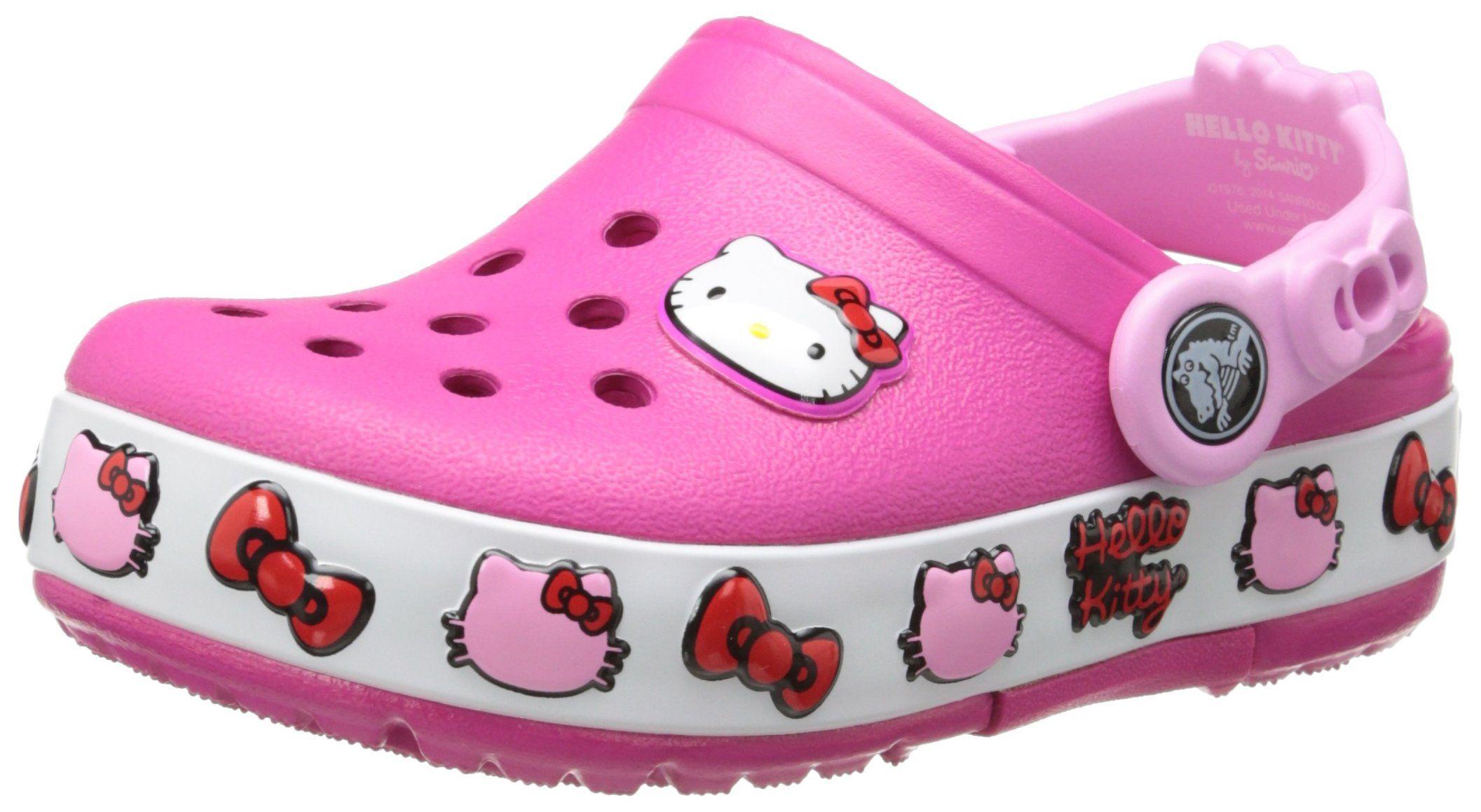 Toddler Little Kid Big Kid Amoji Kids Garden Clogs Shoes
