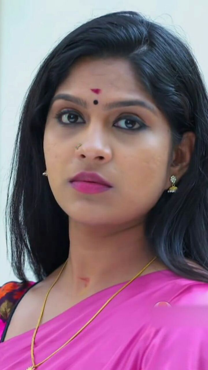 Indian amature