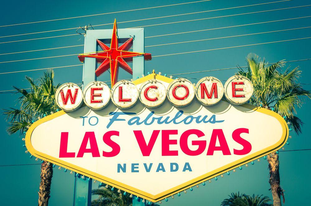 Genesis 2 Premier Upflow High Efficiency 1 25 Water Softener With Images Las Vegas Water Softener Las Vegas Rv