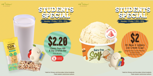 Pin By Why Not Deals On Why Not Deals Mr Bean Ice Cream Cup Student