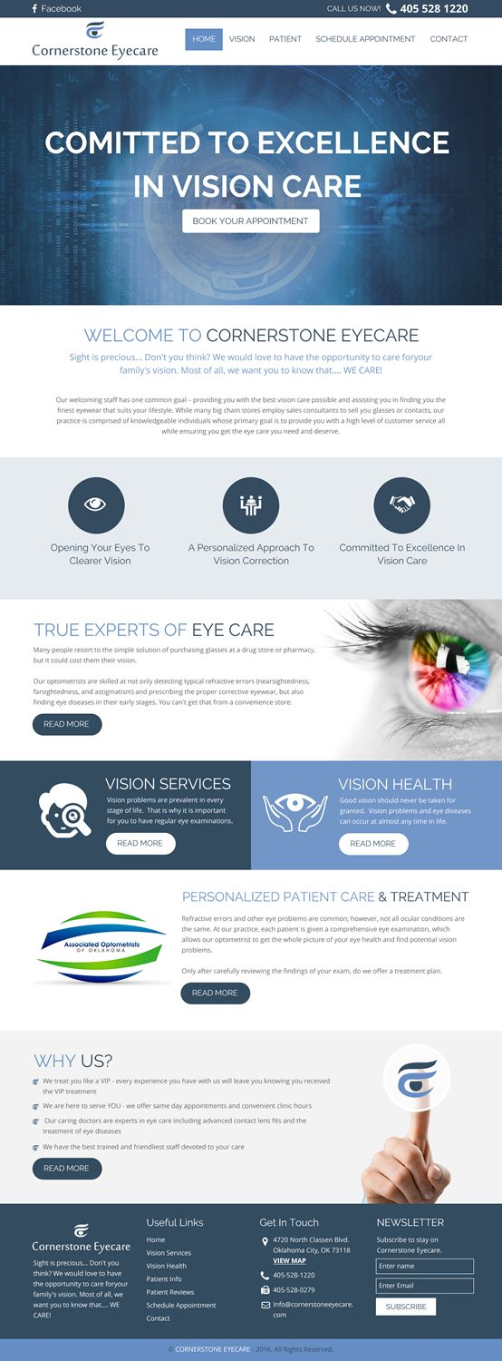 80 Modern Web Designs Health Web Design Project For Web Gigantic Web Design Modern Web Design Web Design Projects