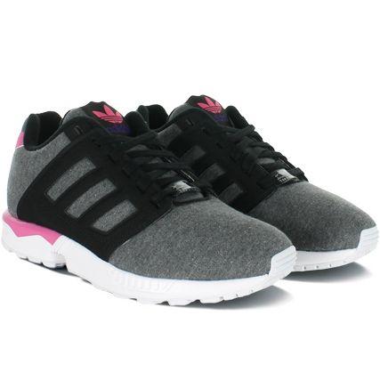 Adidas Flux Zx Femme